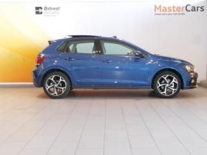 Volkswagen Polo hatch 1.0TSI Highline auto - Image 20