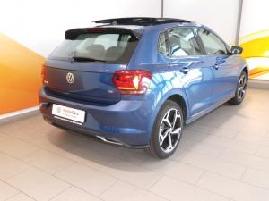 Volkswagen Polo hatch 1.0TSI Highline auto - Image 21