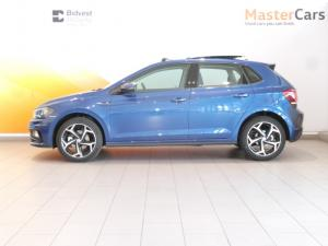Volkswagen Polo hatch 1.0TSI Highline auto - Image 2