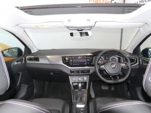 Volkswagen Polo hatch 1.0TSI Highline auto - Image 6