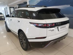 Land Rover Range Rover Velar D240 SE - Image 3