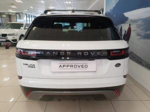 Land Rover Range Rover Velar D240 SE - Image 4