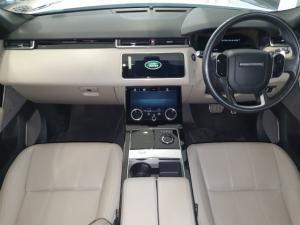 Land Rover Range Rover Velar D240 SE - Image 9