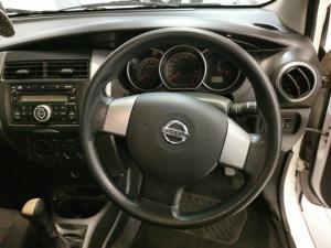 Nissan Livina X-Gear 1.6 Acenta+ - Image 10