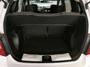 Nissan Livina X-Gear 1.6 Acenta+ - Image 6