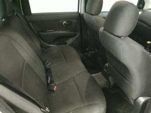 Nissan Livina X-Gear 1.6 Acenta+ - Image 7