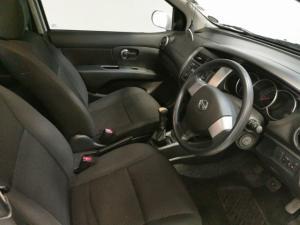 Nissan Livina X-Gear 1.6 Acenta+ - Image 8