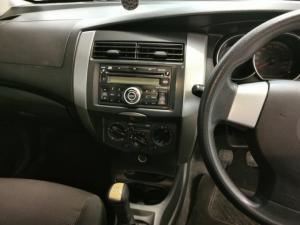 Nissan Livina X-Gear 1.6 Acenta+ - Image 9