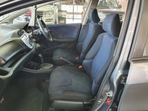 Honda Jazz 1.3 Comfort auto - Image 10