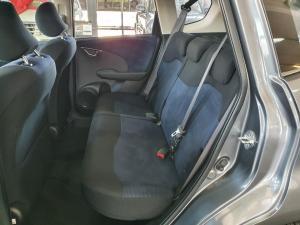 Honda Jazz 1.3 Comfort auto - Image 11