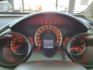 Honda Jazz 1.3 Comfort auto - Image 13