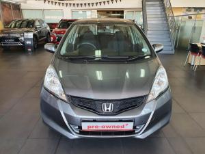 Honda Jazz 1.3 Comfort auto - Image 2