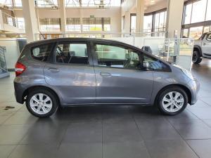 Honda Jazz 1.3 Comfort auto - Image 6