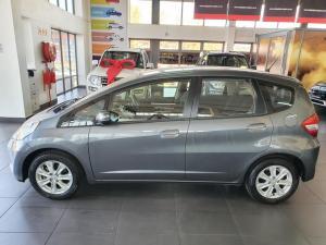 Honda Jazz 1.3 Comfort auto - Image 7