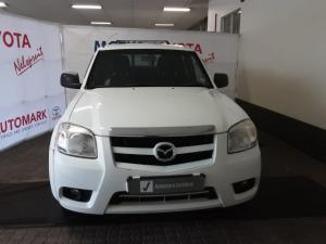 Mazda BT-50 3000D double cab SLE automatic - Image 2