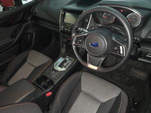 Subaru XV 2.0i - Image 5