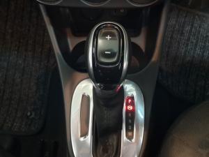 Opel Corsa 1.4 Enjoy auto - Image 12