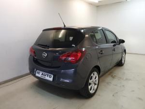 Opel Corsa 1.4 Enjoy auto - Image 6