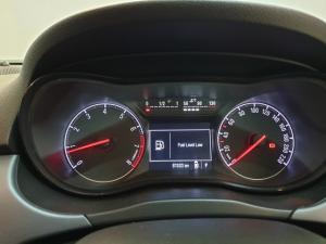 Opel Corsa 1.4 Enjoy auto - Image 7