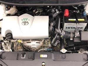 Toyota Yaris 1.5 Xs - Image 16