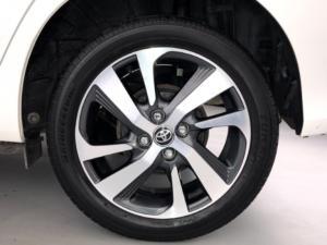 Toyota Yaris 1.5 Xs - Image 17