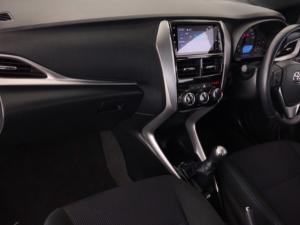 Toyota Yaris 1.5 Xs - Image 5