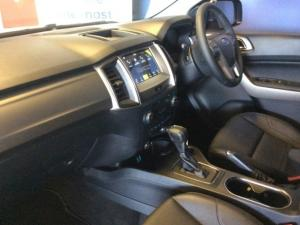 Ford Everest 2.0D XLT automatic - Image 3