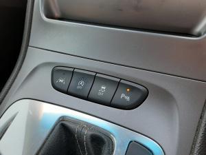 Opel Astra hatch 1.4T Enjoy auto - Image 10