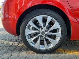 Opel Astra hatch 1.4T Enjoy auto - Image 13