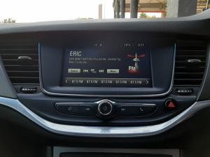 Opel Astra hatch 1.4T Enjoy auto - Image 14