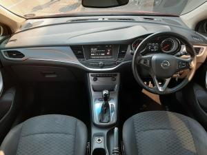 Opel Astra hatch 1.4T Enjoy auto - Image 6
