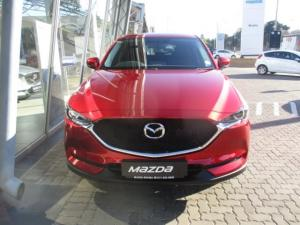 Mazda CX-5 2.0 Individual automatic - Image 2
