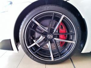 Toyota GR Supra 3.0T - Image 6
