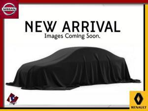 Datsun Go+ 1.2 Mid - Image 1