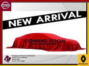 Datsun Go+ 1.2 Mid - Image 2