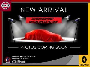 Datsun Go+ 1.2 Mid - Image 4