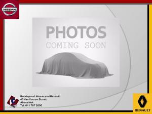 Datsun Go+ 1.2 Mid - Image 5