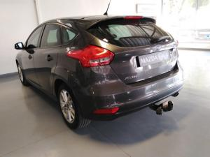 Ford Focus hatch 1.5T Trend - Image 3