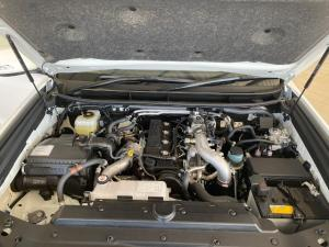 Toyota Land Cruiser Prado 3.0DT VX-L - Image 9