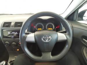 Toyota Corolla Quest 1.6 Plus - Image 5