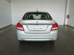 Suzuki Swift DZire sedan 1.2 GA - Image 4
