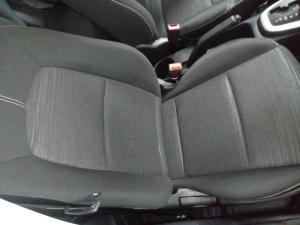Kia Picanto 1.2 Start auto - Image 10