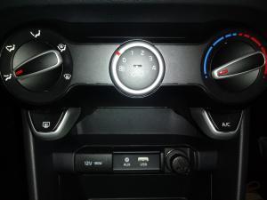 Kia Picanto 1.2 Start auto - Image 13