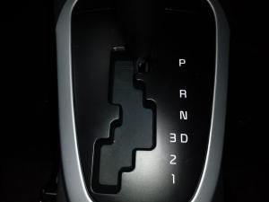 Kia Picanto 1.2 Start auto - Image 14