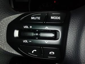Kia Picanto 1.2 Start auto - Image 15