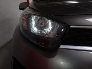 Kia Picanto 1.2 Start auto - Image 3