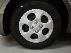 Kia Picanto 1.2 Start auto - Image 4