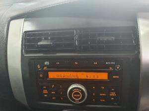 Nissan Livina 1.6 Acenta - Image 12