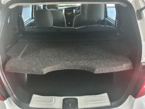 Nissan Livina 1.6 Acenta - Image 15