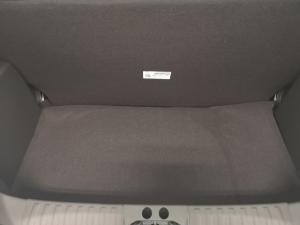 Ford Figo hatch 1.5 Ambiente - Image 14